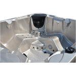 whirlpool-hightecheco-skimmer
