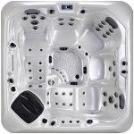 whirlpool-hightechfive-layout