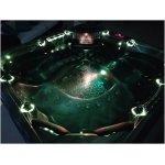whirlpool-hightechthree-333e-ledgreen