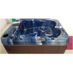 whirlpool-mastermini-335c-outbrown