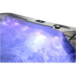 whirlpool-smartroyal-a513-lights