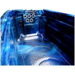 hybridpool-swimspa-love-339h2-swimarea