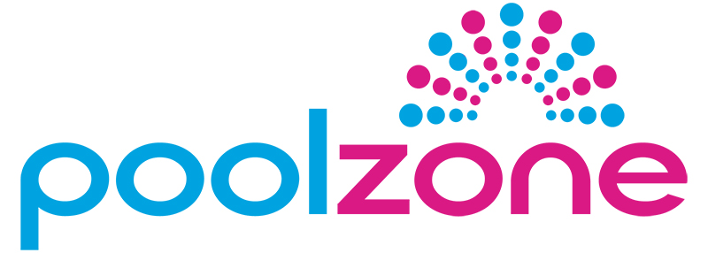 poolzone