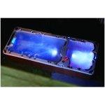 hybridpool-swimspa-relax-and-swim-sr850-night-blueled